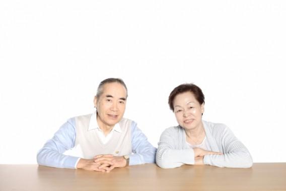 高齢者の腰痛対策