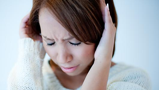 パニック障害と自律神経の乱れ