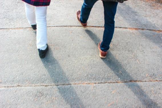 浅草橋から両国まで徒歩で行くにはどのくらい時間が掛かりますか?