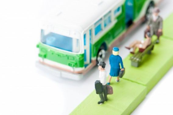 錦糸町〜両国はバスと徒歩どっちが便利?その時間は?